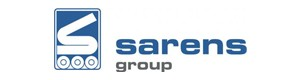 Sarens group